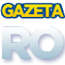 Gazeta Rondônia