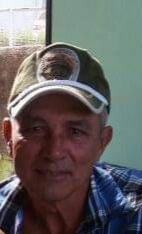 Flávio Boiadeiro