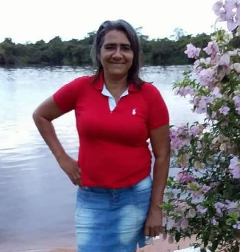 Leni Lourenço Gomes Ferreira