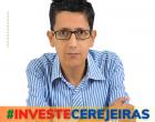 Rildo Costa