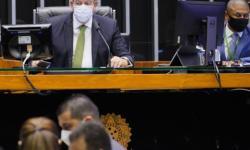Câmara dos Deputados aprovou Projeto de Lei que prorroga auxílio emergencial para o trabalhador cultural