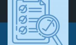 PUBLICAÇÕES LEGAIS: ASPRAMA PUBLICA TERMO DE FOMENTO Nº 153/PGE-2020/SEAGRI