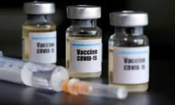Rondônia recebe 42.500 doses de vacinas contra a Covid e trabalhadores da educação terão prioridade