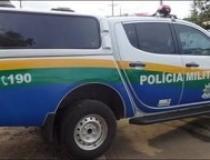11 foragidos da Justiça por crimes sexuais envolvendo crianças e adolescentes são presos em operação