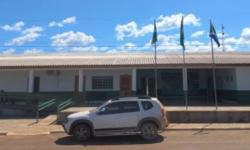 Aviso Licitação prefeitura de Pimenteiras do Oeste-RO
