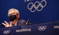 COI troca lema olímpico: Mais Rápido, Mais Alto, Mais Forte - Juntos