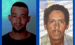 Identificados criminosos que assassinaram brutalmente homem a facadas  em Cerejeiras