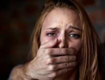 Mais de 2,3 mil ocorrências de violência doméstica são registradas em Rondônia no segundo trimestre de 2021