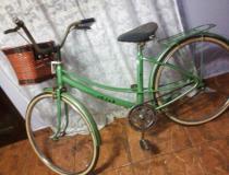 """Idoso cai no """"Golpe da Novinha"""" e fica sem a bicicleta em Cerejeiras"""
