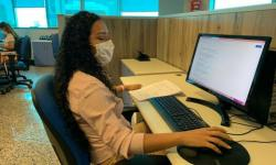IDEP abre inscrições para cursos de qualificação profissional e formação inicial na modalidade remota