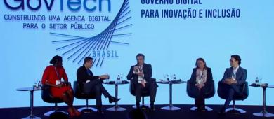 Cerejeiras será a primeira cidade com processos 100% digitais no estado de Rondônia
