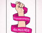 IFRO oferta vagas para cursos voltados ao Empoderamento da Mulher