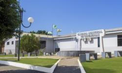 Vereadores votam nesta segunda-feira (30) projeto de lei que extingue cargos de Zeladora e Gari em Cerejeiras