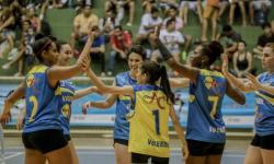 Jogos Intermunicipais de Rondônia retomam em 2021 com competições em 14 modalidades