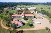 ARIQUEMES: IFRO abre seleção para contratação de professor substituto de agronomia
