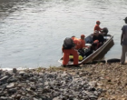 Irmãos de 10 e 19 anos morrem afogados no rio Machado e são sepultados em Rondônia