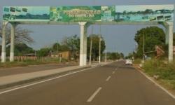 Aviso de Licitação  Prefeitura de Pimenteiras do Oeste