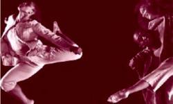 Iberescena - Fundo de Apoio para as Artes Cênicas recebe inscrições até 14 de outubro