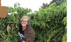 Cafeicultora de Rondônia conquista 3º lugar em concurso nacional de qualidade do café
