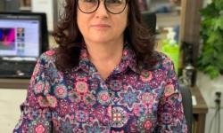 Em Cerejeiras, prefeita Lisete Marth pede afastamento do cargo para tratamento de Câncer
