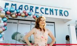 Conheça dez empreendedores que tiveram coragem de abrir uma empresa em plena pandemia em Cerejeiras