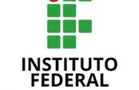 IFRO define banca para realização de Concurso Público