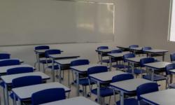 Governo suspende aulas presenciais em Rondônia; escolas públicas e privadas permanecem com ensino remoto