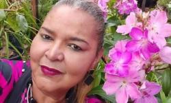 Um dia após a irmã morrer enfrentando Covid-19 em Cuiabá, empresária vilhenense vai a óbito pela mesma doença