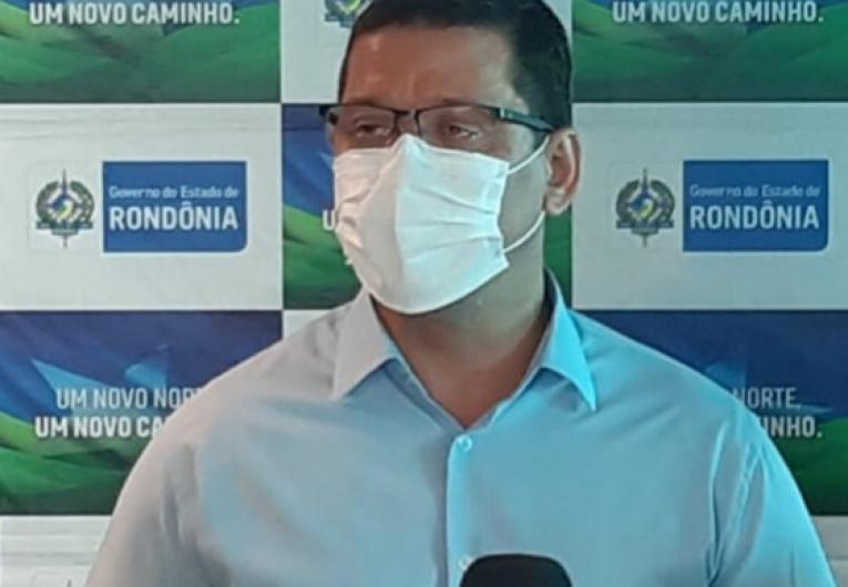 Medidas Restritivas: veja o que poderá funcionar durante os finais de semana em Rondônia