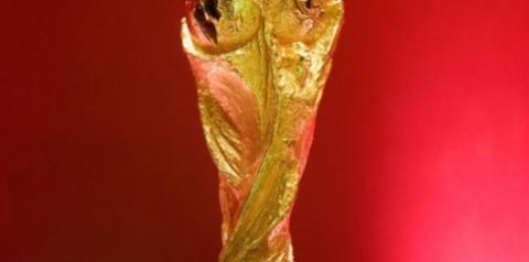 Eliminatórias africanas para a Copa do Mundo são adiadas