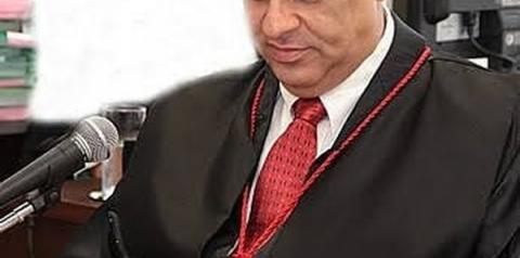 Após ter 90% dos pulmões comprometidos, desembargador Raduan Miguel vence Covid-19 e volta ao judiciário de RO