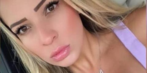 Filha de ex-deputado atuava na lavagem de dinheiro do tráfico de drogas, aponta investigação