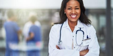 Deputado Chiquinho da EMATER presta homenagem aos Médicos neste 18 de outubro