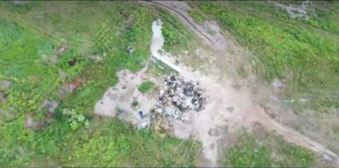 Em Rondônia mais de 300 policiais iniciam operação para reintegrar posse de 8 fazendas invadidas