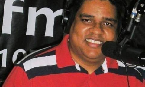 """Programa de Rádio """"Tribuna Livre"""" completa 3 anos liderando audiência em Cerejeiras"""