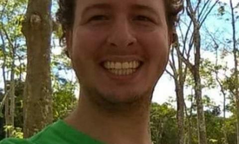 COLORADO DO OESTE: Professor morre vítima da Covid aos 35 anos. IFRO emite nota de pesar