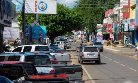 Feriado de Tiradentes: veja o que abre e o que fecha em Rondônia em 21 de abril