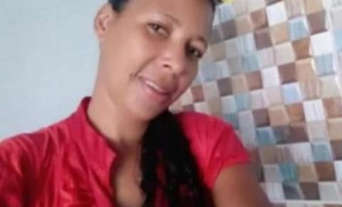 """Rapaz mata a mãe a marteladas e diz à polícia que obedeceu a """"vozes"""""""