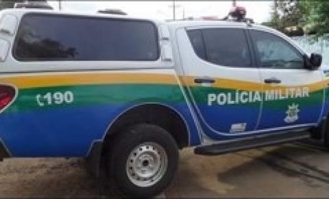 PF desarticula organização criminosa responsável por promover atentados contra a vida de policiais penais