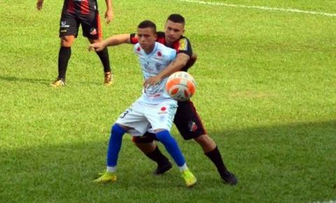 Rondônia: Novo Decreto desta sexta-feira (23) permite atividades desportivas profissionais sem torcida e eventos parciais