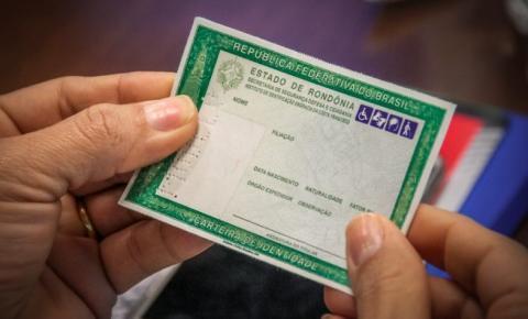 Pacientes que buscam atendimento para covid-19 devem apresentar documentos; medida otimiza o atendimento em Rondônia