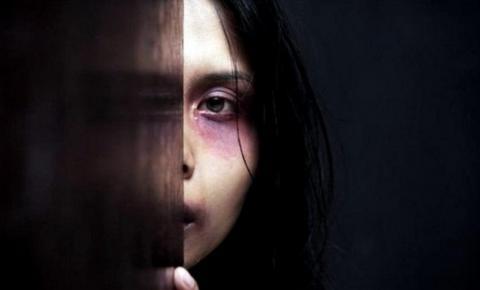 Mais de 2,4 mil ocorrências de violência doméstica foram registradas no primeiro trimestre de 2021 em RO