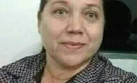 Deputado Ezequiel Neiva emite nota de pesar pelo falecimento da professora Rosely Freitas