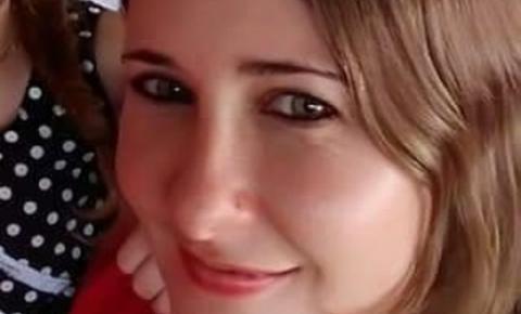 Jovem de 29 anos morre após ser picada por jararaca em casa