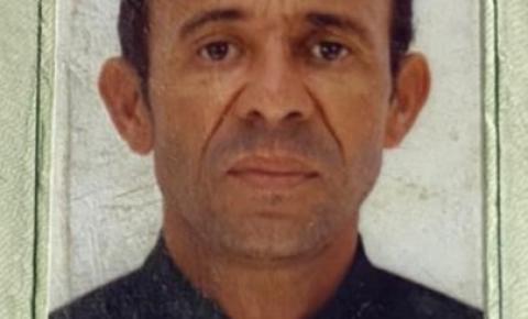 Homem de 50 anos morre com tiro acidental durante caça em área rural