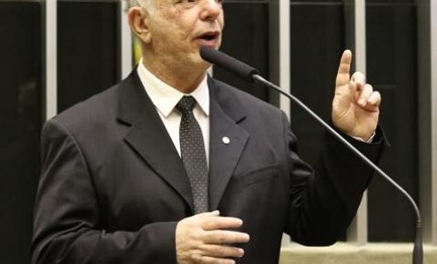 Deputado Mauro Nazif repudia ação da FUNAI ao denunciar Almir Suruí à Polícia Federal