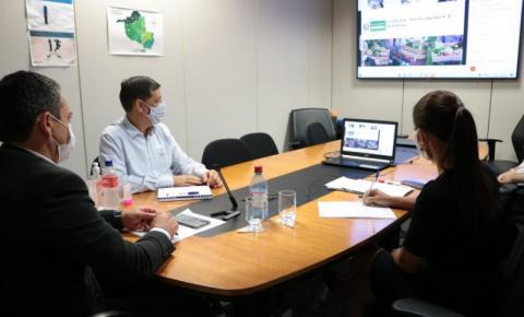 Conselho de Desenvolvimento do Estado de Rondônia aprova investimentos para o setor de turismo