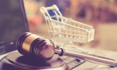 Empresas que vendiam almofadas com a promessa de melhora na saúde de idosos são condenadas