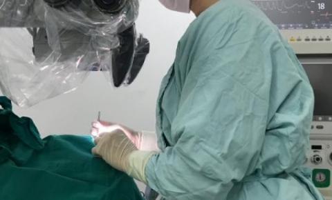Dia do Oftalmologista:  A importância destes profissionais para o diagnóstico precoce de doenças oculares