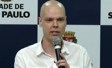 Bruno Covas, prefeito de São Paulo, morre aos 41 anos, vítima de câncer